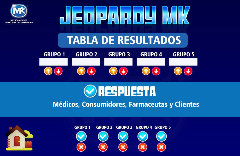 Jeopardy MK